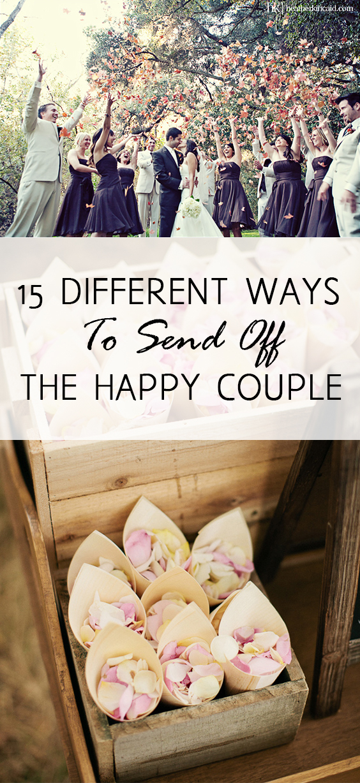 Wedding, wedding hacks, wedding tips and tricks, popular pin, DIY wedding, wedding tips, dream wedding, frugal weddings.