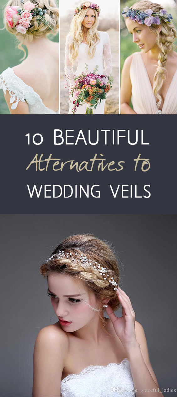 Wedding veils, wedding accessories, wedding ideas, DIY wedding, DIY wedding accessories, bridal accessories, popular pin, wedding hacks, DIY wedding hacks.