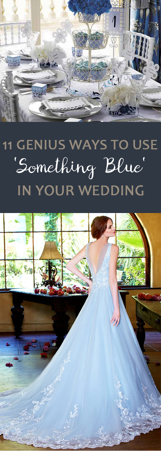 Weddings, wedding tips, wedding traditions, wedding decor, DIY wedding, DIY decor, popular pin, wedding hacks, wedding tips and tricks, frugal wedding, dream weddings.