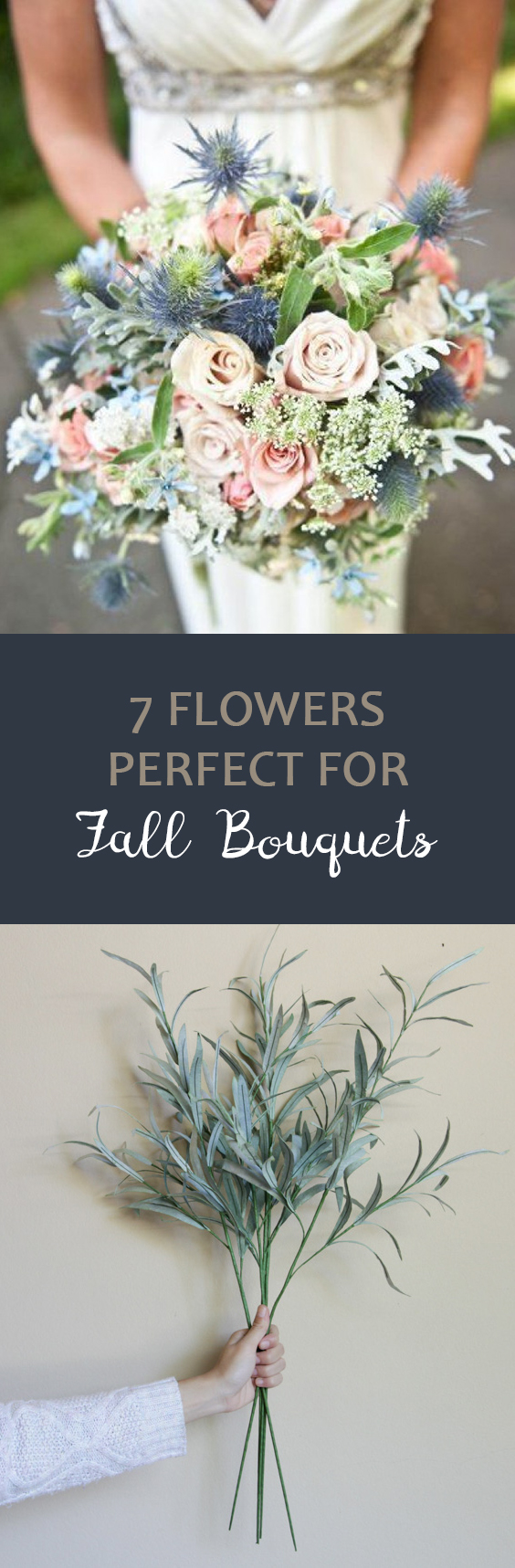 Fall flowers, fall wedding, wedding decor, popular pin, DIY flowers, wedding hacks, wedding themes, wedding bouquets.