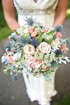 Fall flowers, fall wedding, wedding decor, popular pin, DIY flowers, wedding hacks, wedding themes, wedding bouquets.