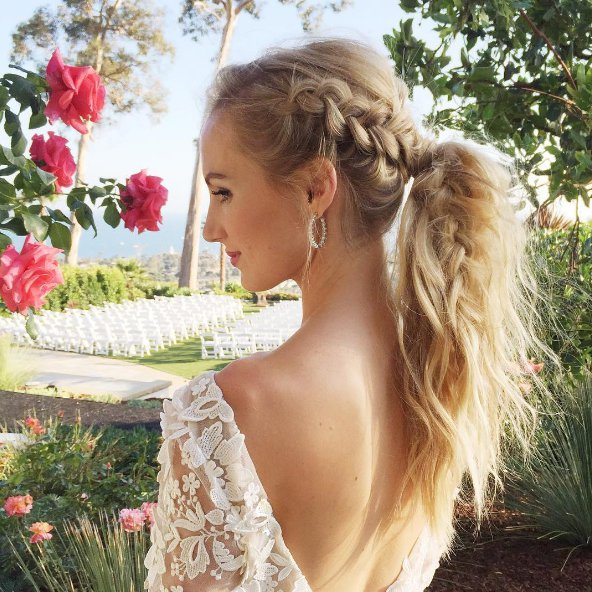 bridal-hair-braids-png
