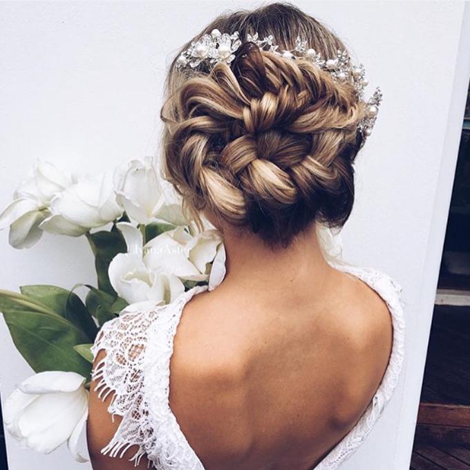 braided-wedding-hairstyles-instibraid-braided-bun
