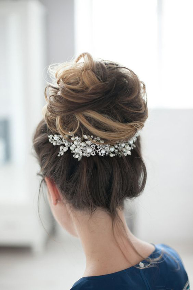 bridal-hair-trends-1