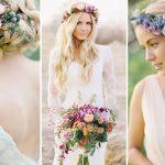 Wedding veils, wedding accessories, wedding ideas, DIY wedding, DIY wedding accessories, bridal accessories, popular pin, wedding hacks, DIY wedding hacks.