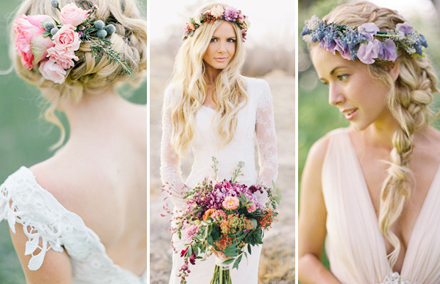 summer-wedding-hair-ideas