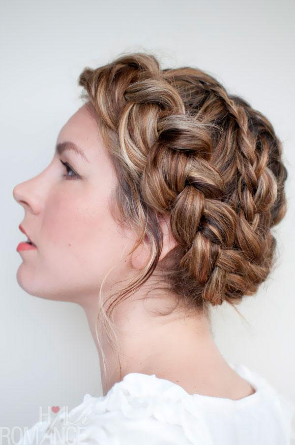twist-on-halo-braid-tutorial