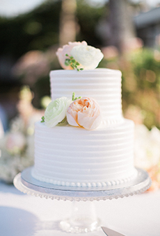 07-best-real-wedding-cakes-hunter-ryan-main