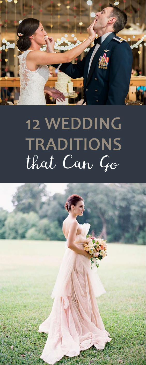 Wedding traditions, wedding hacks, wedding tips and tricks, popular pin, DIY wedding, wedding ideas, DIY wedding, DIY wedding tricks.