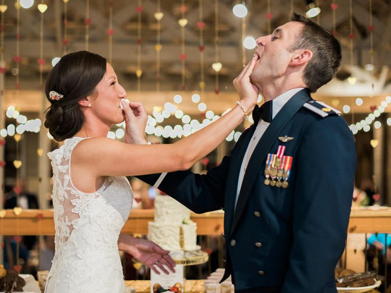 12-wedding-traditions-that-can-go4