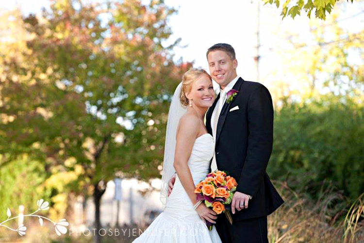 12-wedding-traditions-that-can-go5