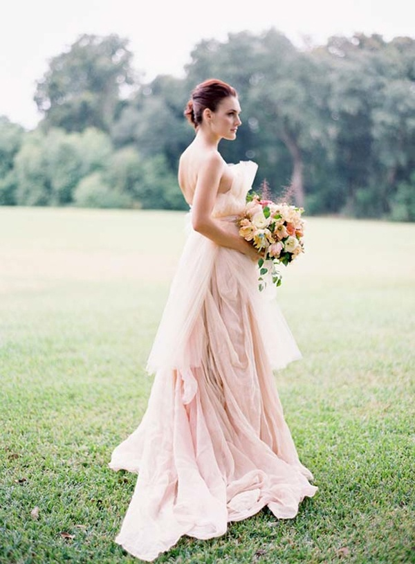 12-wedding-traditions-that-can-go6