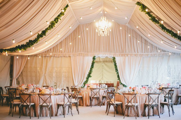 12-wedding-traditions-that-can-go7