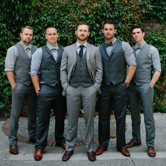 2016-new-arrival-handsome-groom-font-b-wear-b-font-best-man-suit-custom-made-men