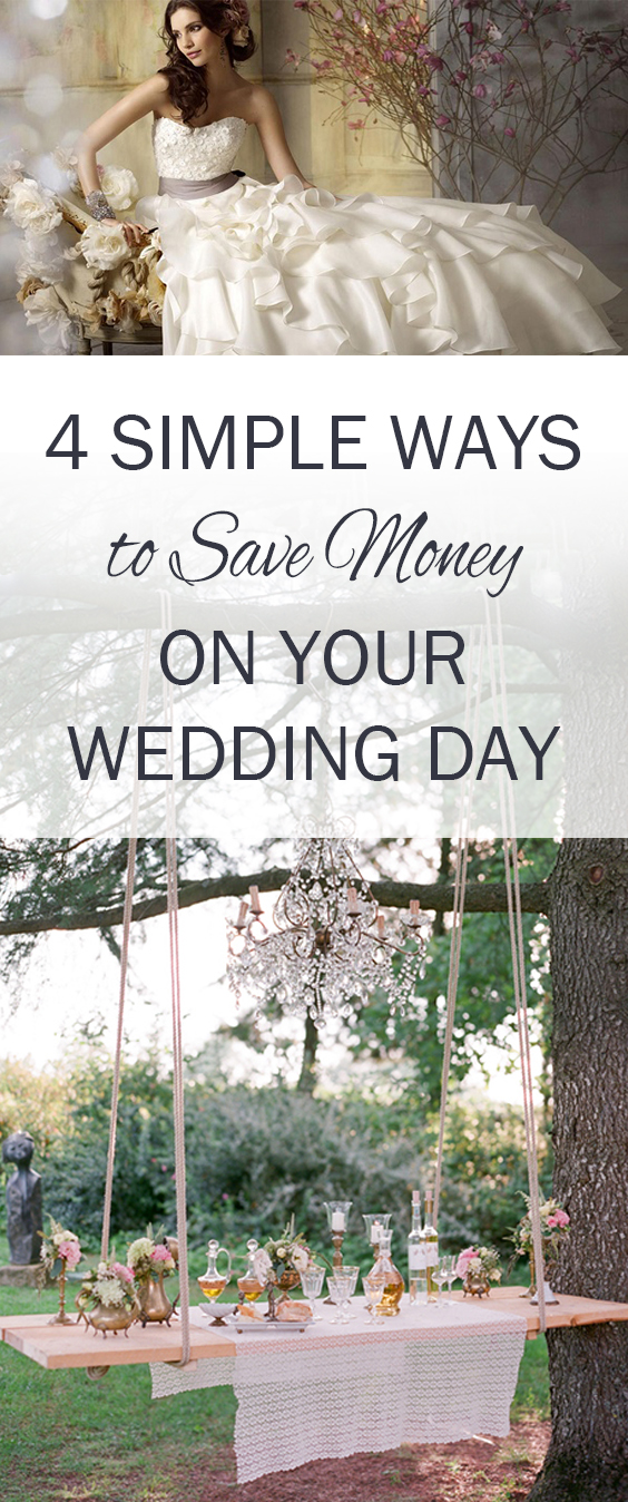 Wedding, frugal weddings, cheap weddings, wedding tips, wedding tips and tricks, popular pin, wedding ideas, wedding day, save money.