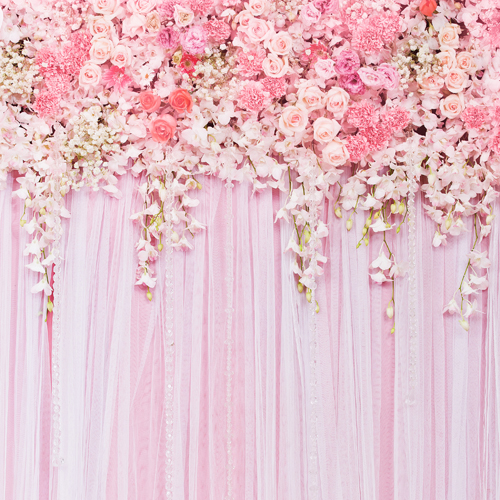 5x7ft-theme-wedding-backdrops-flower-floral-curtain-for-photo-studio-wedding-background-photography-d-9354