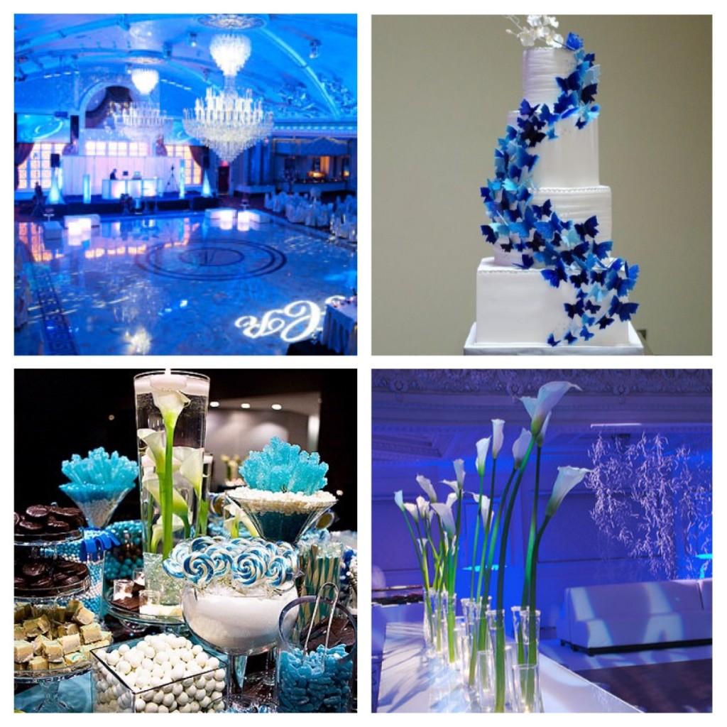 blue-wedding-party-theme-1024x1024