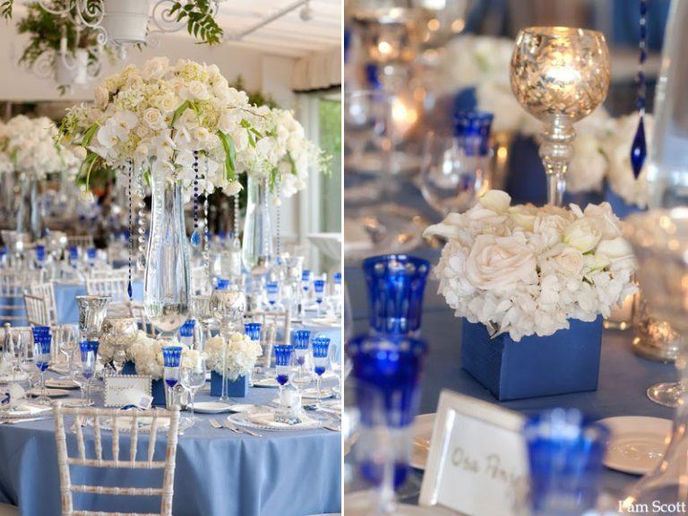 blue-and-silver-wedding-la-jolla