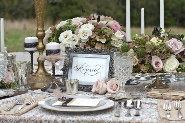 Vintage Wedding | Vintage Themed Weddings | Wedding Themes | Vintage Wedding Themes | Vintage | Wedding Planning | Planning | Themed Weddings | How to Have a Vintage Wedding