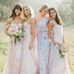 Bridesmaid dresses, wedding dresses, bridesmaid, popular pin, wedding fashion, wedding party fashion, DIY wedding, wedding decor.