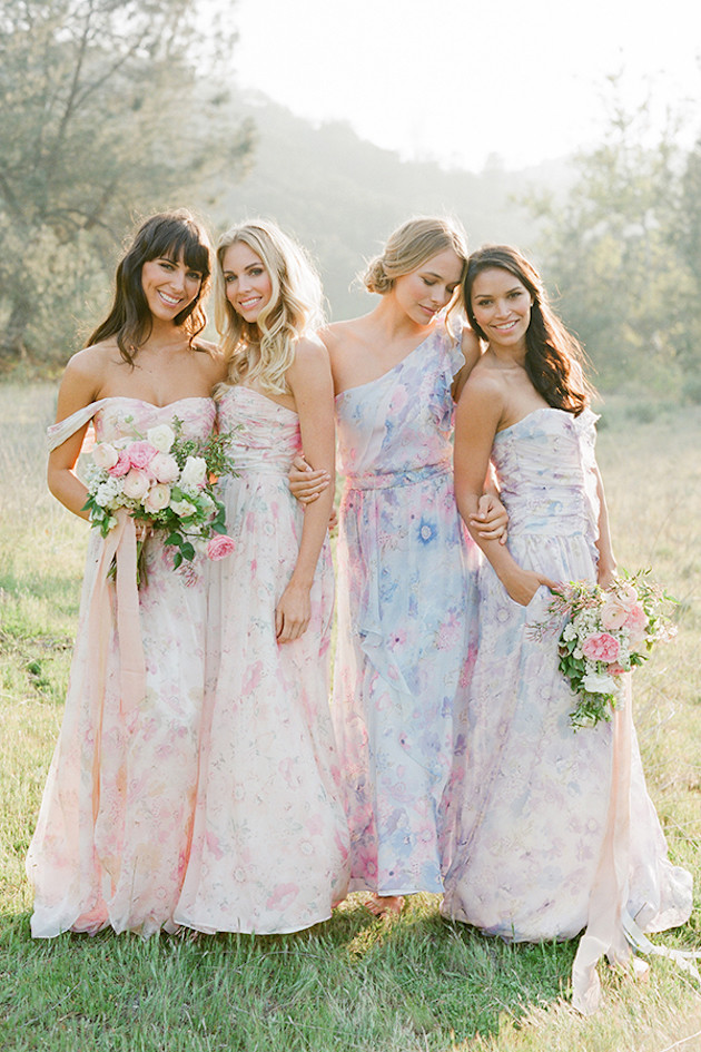 Bridesmaid dresses, wedding dresses, bridesmaid, popular pin, wedding fashion, wedding party fashion, DIY wedding, wedding decor.