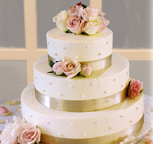 publick-house_wedding-cakes_1_l_0