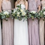 Wedding colors, wedding hacks, wedding color schemes, wedding hacks, color scheme ideas, popular pin, DIY wedding.