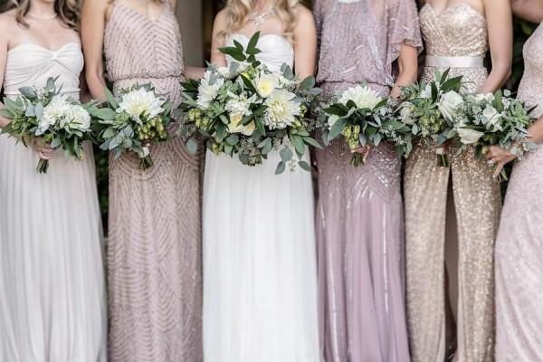 Wedding colors, wedding hacks, wedding color schemes, wedding hacks, color scheme ideas, popular pin, DIY wedding.