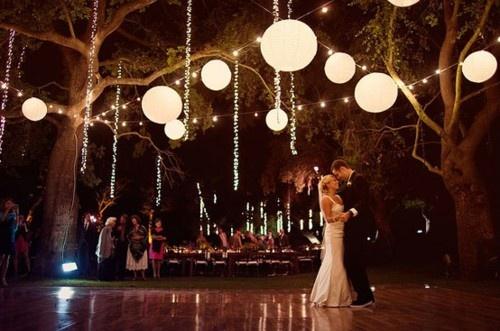 wedding-lighting-3
