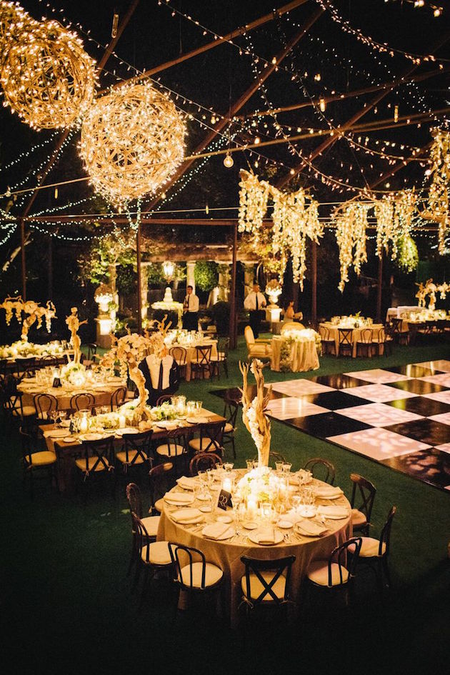 your-ultimate-guide-to-wedding-lighting-bridal-musings-wedding-blog-21
