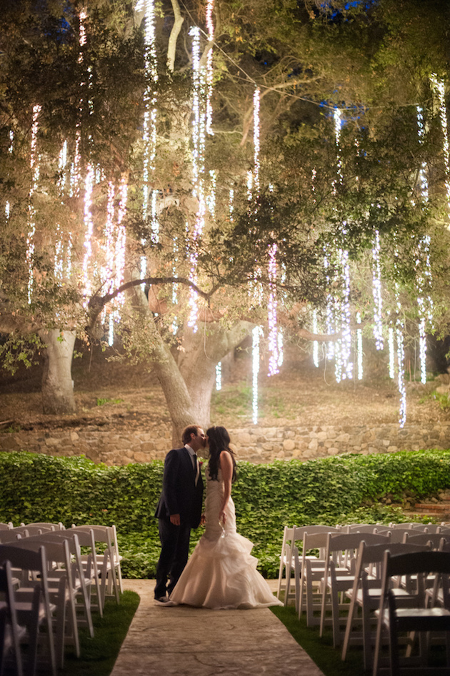 your-ultimate-guide-to-wedding-lighting-bridal-musings-wedding-blog-32