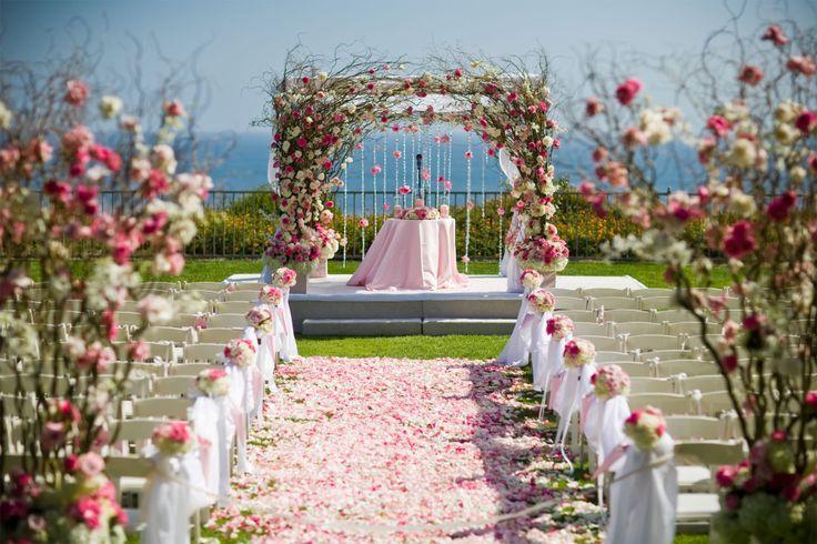 aaa-wedding-backdrop-ideas