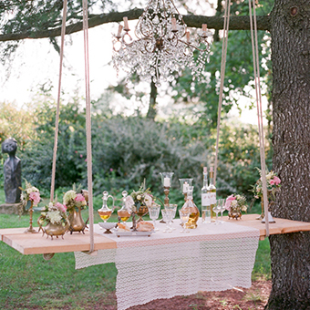 backyard-wedding-ideas-stefanie-kapra