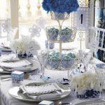 Weddings, wedding tips, wedding traditions, wedding decor, DIY wedding, DIY decor, popular pin, wedding hacks, wedding tips and tricks, frugal wedding, dream weddings.