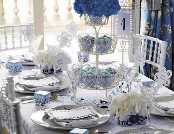 blue-wedding-theme