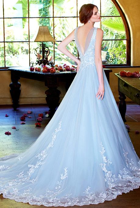 cinderella-kitty-chen-wedding-dress-sec-01