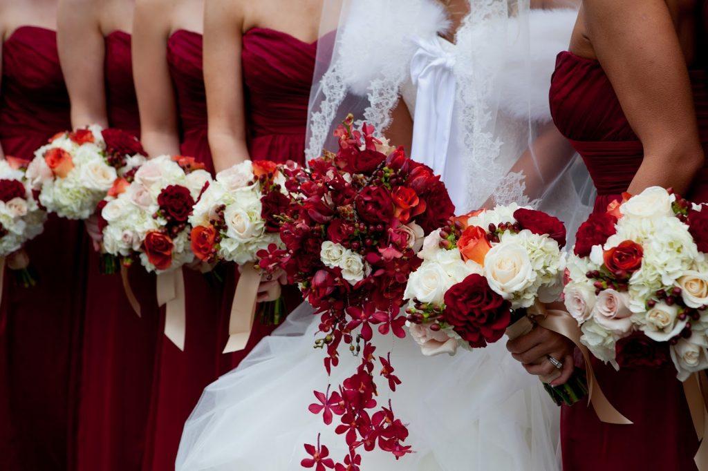 Cranberry Wedding Decor   Cranberry Wedding   Cranberry Wedding Decor   Wedding Decor   Wedding Decor Ideas   Cranberry Wedding Decor Ideas