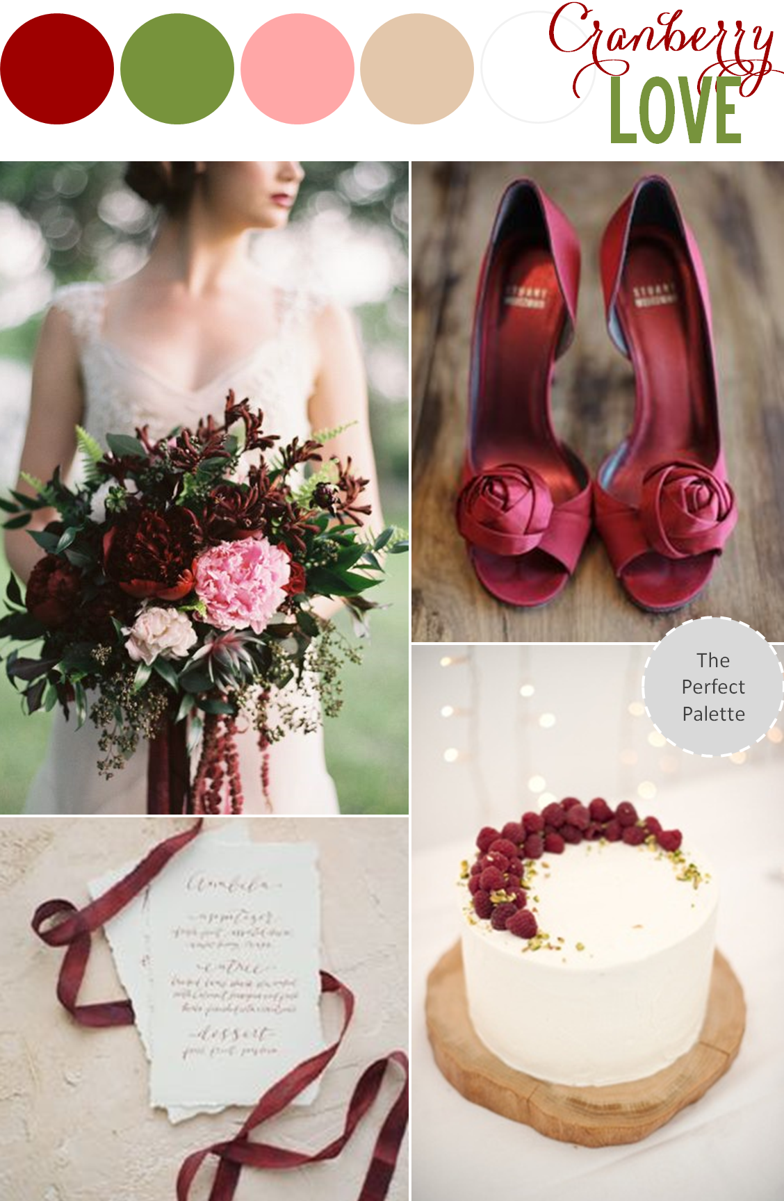 Cranberry Wedding Decor | Cranberry Wedding | Cranberry Wedding Decor | Wedding Decor | Wedding Decor Ideas | Cranberry Wedding Decor Ideas