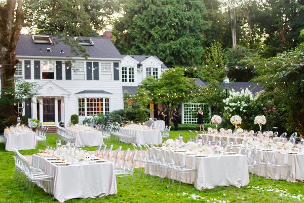 Garden weddings, wedding hacks, secret garden, wedding themes, popular pin, wedding hacks, wedding decor ideas, decor, wedding decor, wedding DIY projects.