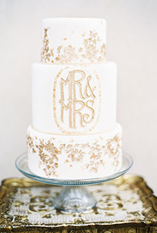 fall-wedding-cakes-marissa-lambert-main