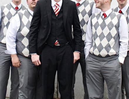 http-groomsguideforwedding-comgroomsmen-ideas-and-trends