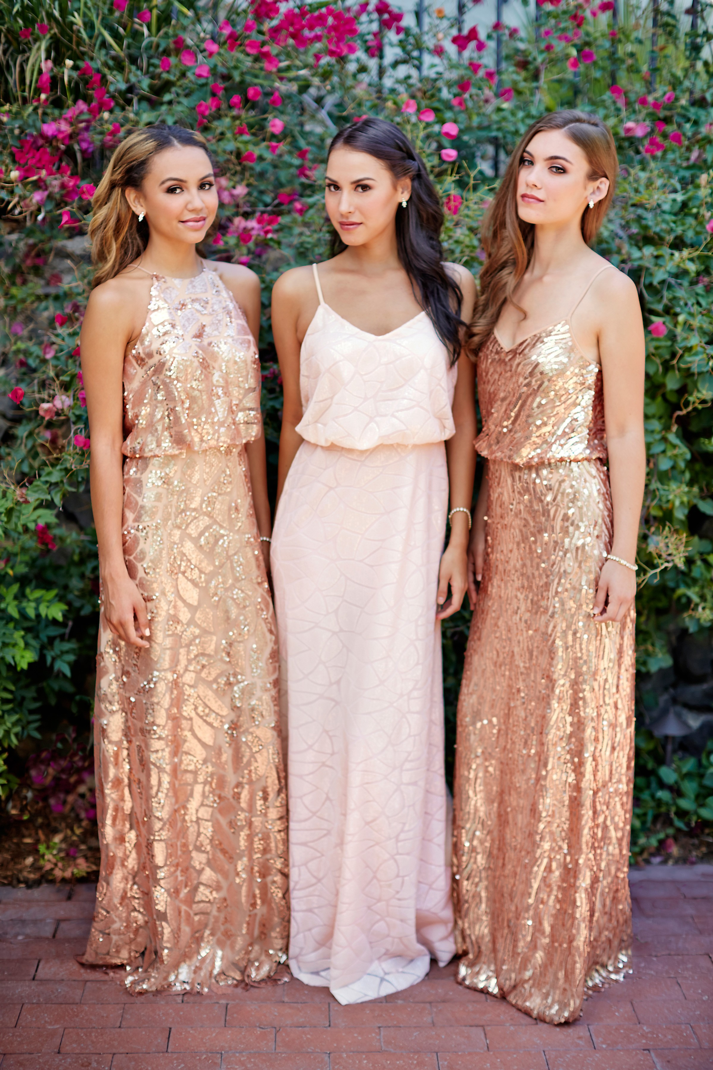 olive_tiffany_courtney_sequin_bridesmaid_dresses-2_2