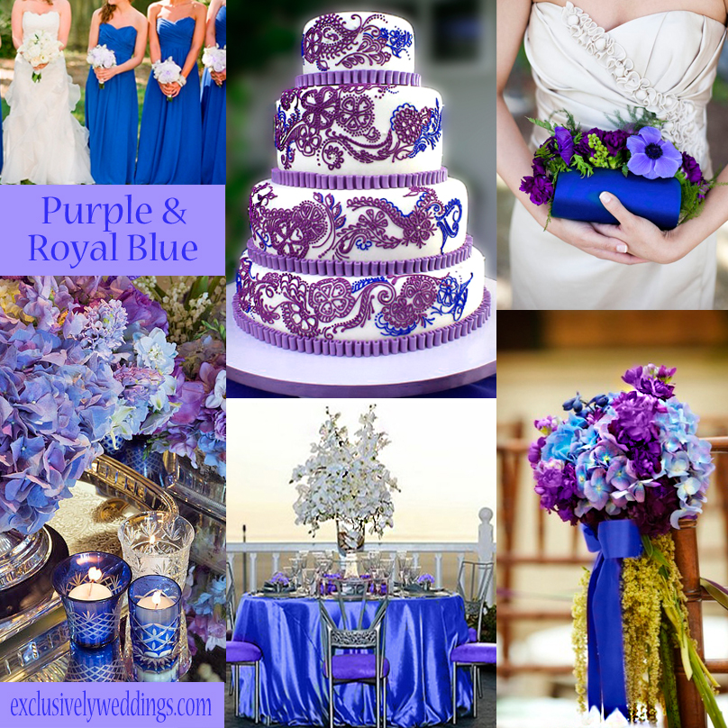 purple-and-blue-wedding-colors4