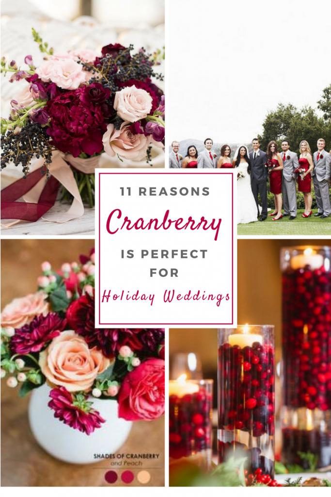 Cranberry Wedding Decor | Cranberry Wedding | Cranberry Wedding Decor | Wedding Decor | Wedding Decor Ideas | Cranberry Wedding Decor Ideas