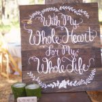 Wedding signs, wedding DIYs, wedding DIY, wedding DIY projects, homemade wedding signs, popular pin, DIY wedding, home wedding.