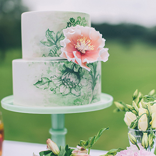 summer-wedding-cakes-320