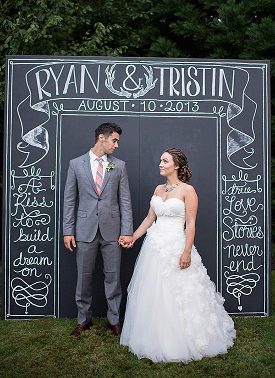top-10-wedding-backdrop-ideas-54