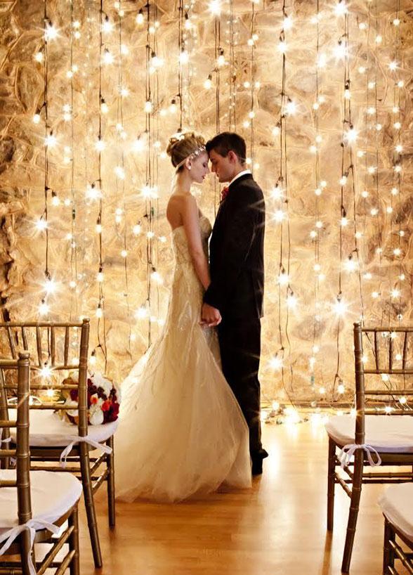 wedding-backdrop-01_detail