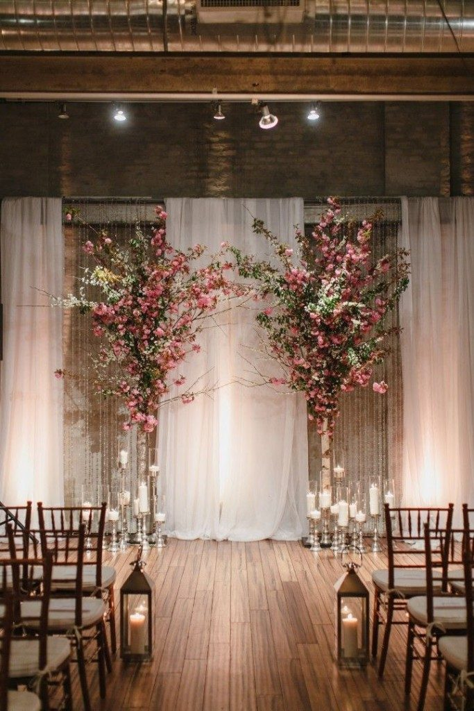 wedding-backdrop-ideas-is-one-of-the-best-idea-for-you-who-will-married-14