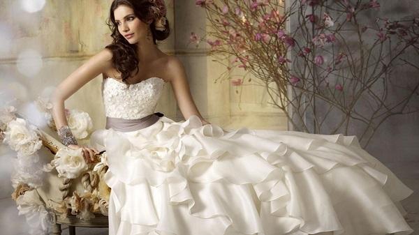 wedding-dress-rental-ideas